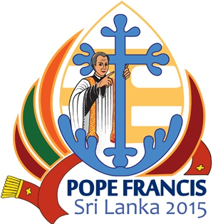 logo_sri-lanka_1.jpg