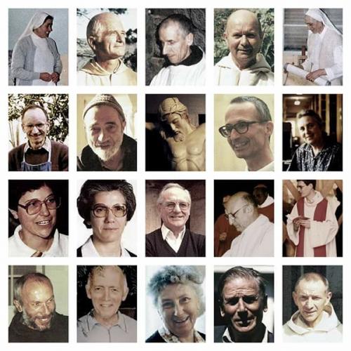 Bx_martyrs-Algerie_1a.jpg