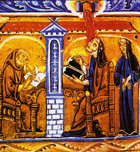 Mémoire,Stigmates,Saint François,st Bonaventure,