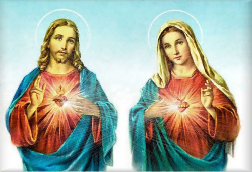 mois de marie,notre-dame,fatima,vierge,marie,coeur immaculé,lucie,lucia,françois,francisco,jacinthe,jacintha,cabeço,homme,dieu,créateur,seigneur,providence,amour,tendresse,père,mère,fils,enfant,jésus,christ,coeur,bonté,source,canal,reine de la paix,prière,françois de sales