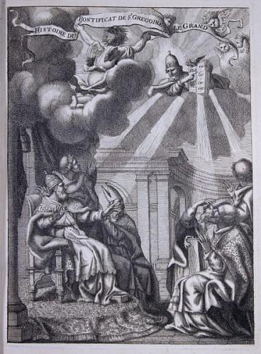 Saint_Gregoire-le-Grand_gravure2.jpg
