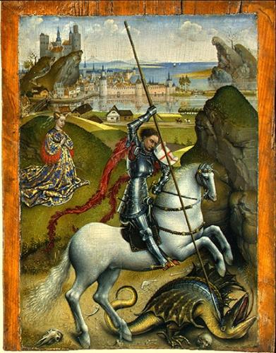 Saint_Georges_Rogier_Weyden_1b.jpg