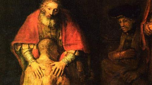 Fils_prodigue_Rembrandt_5.jpg