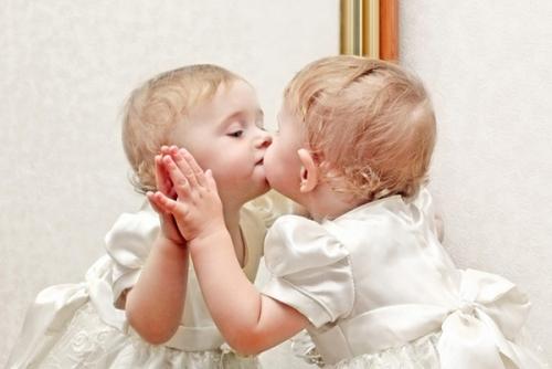 enfant-miroir_1a.jpg