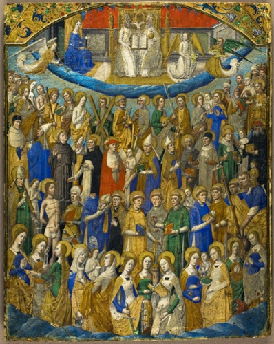 communion_des_saints_12a.jpg