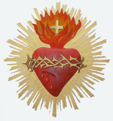 Coeur-Jesus-3a.jpg