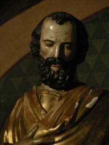 mars,mois de saint joseph,prière,joseph,st joseph,ste thérèse d'avila,pape,François,consécration,