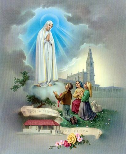 voyage,pèlerinage,pape,françois,fatima,canonisation,jacinta,francesco