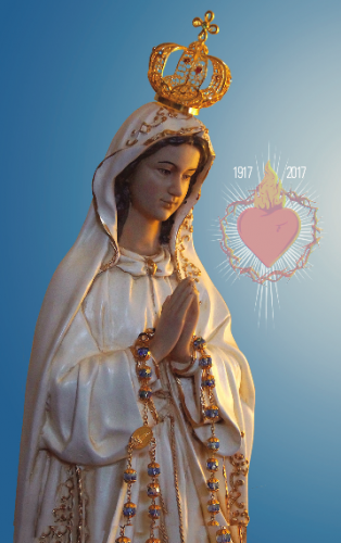 Immaculee-Conception_7.png