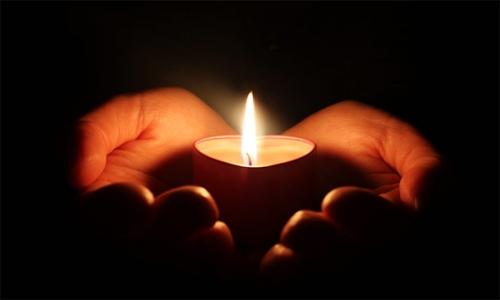 Raoul Plus,silence,lumière,Esprit Saint,action,âme,coeur,amour