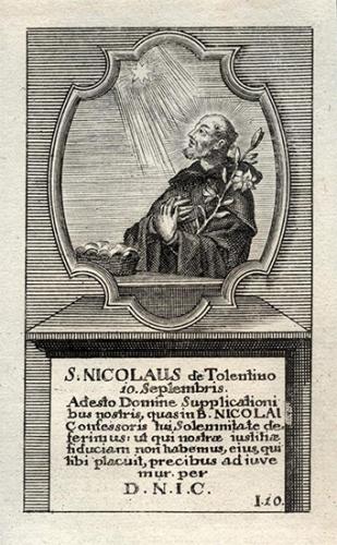 Saint_Nicolas_de_Tolentino_5b.jpg