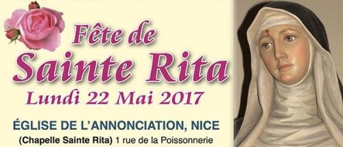 Sainte_Rita_22_mai_2017_600.jpg
