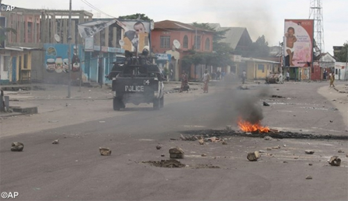 Kinshasa-2016.jpg