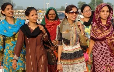 pakistan-femmes.jpg