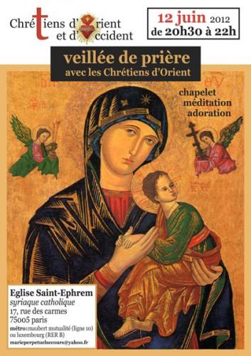 veillee-priere-orient_12-06.jpg