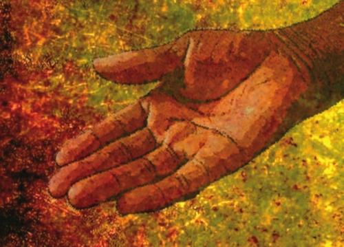 Dimanche,Miséricorde divine,Jean Tauler,miséricorde,miséricordieux,charité,bonté,pécheurs,jugement,fautes,souffrance,condamnation,damnation,perfection