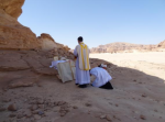 Carême,cendres,quadragésime,40 jours,sexagésime,désert,mort,prière,pénitence
