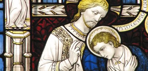 Christ-et-saint-Jean.jpg
