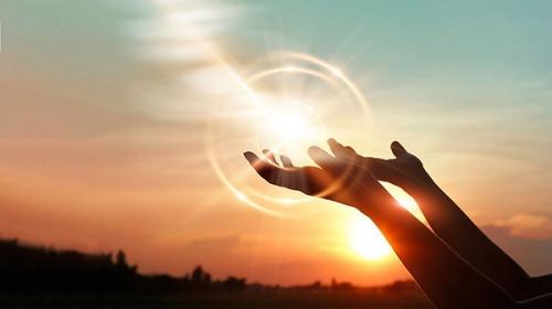 Teresa de Calcutta,prière,prier,vérité,vie,lumière,amour,chemin,joie,paix,sacrifice,vigne,Jésus