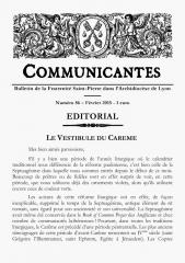 communicantes_n86_fevrier2015-page-001.jpg