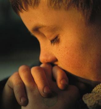 enfant_priere_10.jpg