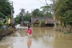 Pakistan,personnes évacuées,catastrophe,pluie,inondations,moussons