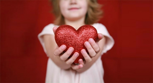 Maurice Carême,prière,poète,bonheur,enfant,candeur,coeur,offrande,Seigneur