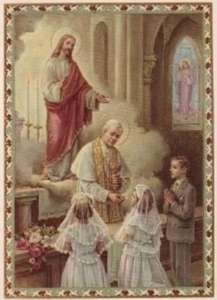 communion-christ.jpg