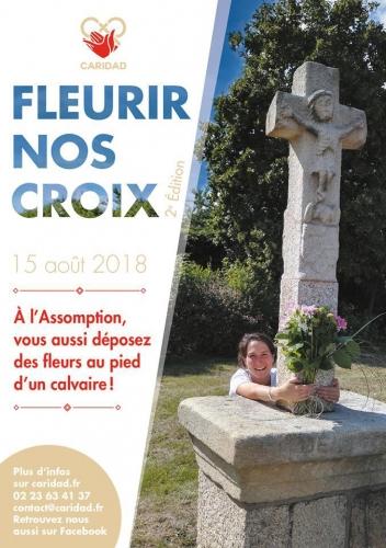 fleurir-nos-croix-2018.jpg