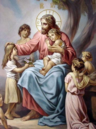 Jesus_enfants_31a.jpg