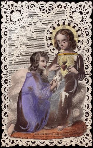 Dom Vandeur,prière,amour,miséricorde,Dieu,Seigneur,Sauveur,Jésus-Christ,Saint-Esprit,richesse,royaume,paix,joie,repos,coeur,plénitude,croix
