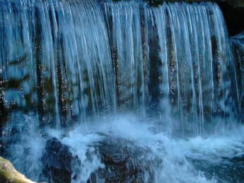 cascade_14.jpg