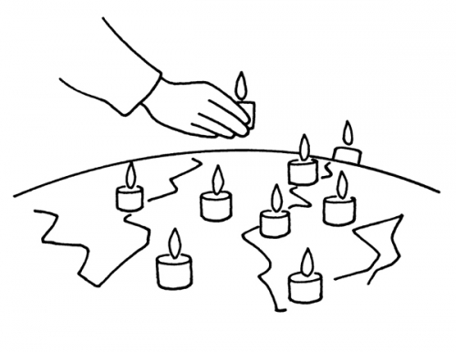 bougies-monde-a.jpg