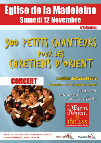 concert-12_novembre_2016.png