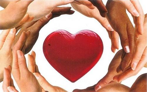 coeur-mains-1.jpg