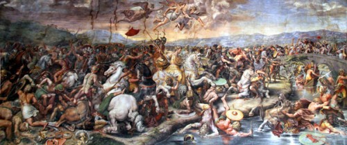 Battle_of_the_Milvian_Bridge.jpg