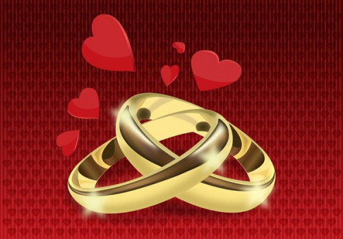 mariage-3.jpg