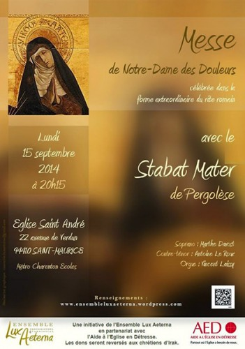 Messe_Saint-Andre_1.jpg