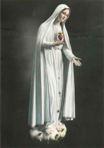 Amende honorable,Marie,Immaculée,Coeur,Lintelo,Mère,miséricorde,Refuge des pécheurs,pardon,passion,Jésus,Jean,calvaire,pitié
