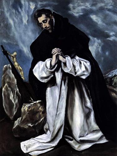 humilité,sainteté,perfection,grandeur,vertus,progrès,humiliation,repentir,transfiguration,misère