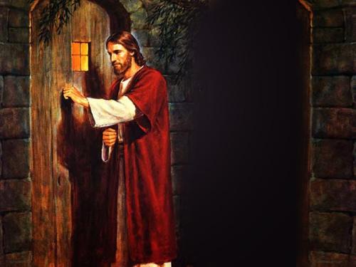 Gosselin,amour,aimer,Christ,Jésus,bonté,Dieu,Père,Fils,Saint-Esprit,coeur,intimité