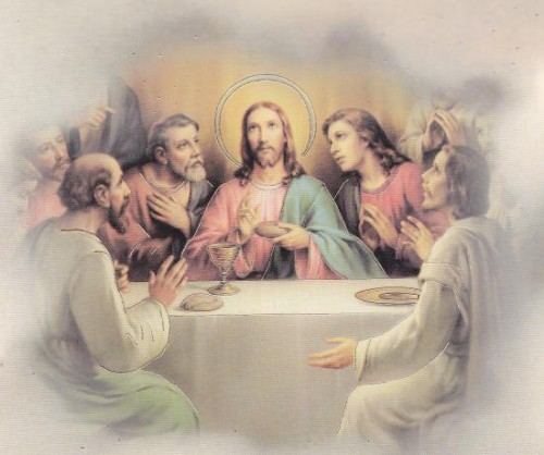 cene-eucharistie.jpg