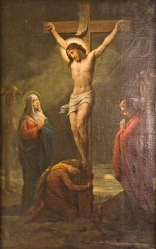 Crucifixion_tableau1a.jpg