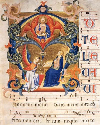 dimanche,Avent,prière,élévation,Dom Vandeur,sanctification,sainteté,faiblesse,confiance,grâce