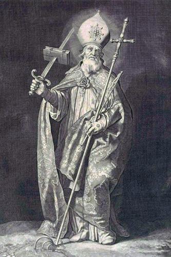 Saint_Boniface_Cornelis_Bloemaert_1b.jpg