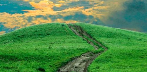 chemin_colline_1a.jpg