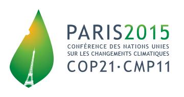 logo-cop21.png