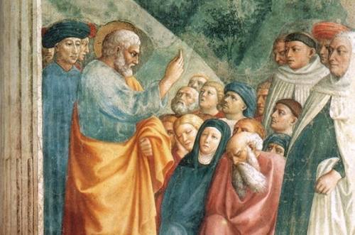 Apostle-preaching-1.jpg