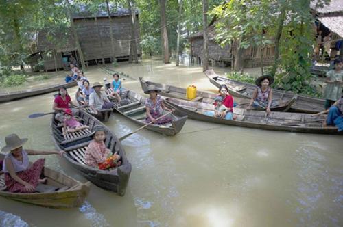 birmanie-inondations-2015_550.jpg