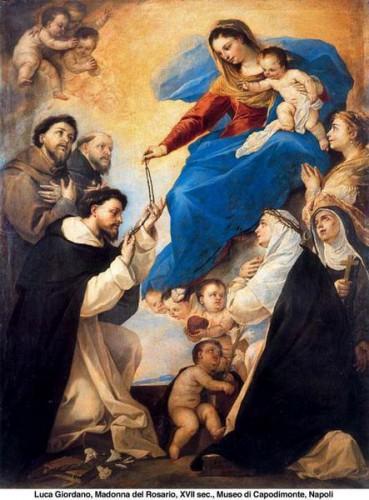 consécration,genre humain,Coeur Immaculée de Marie,pape,Léon XIII,Jean-Paul II,François